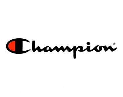 Bailey Eye Care champion-designer-frames-optometrist-local