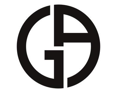 Bailey Eye Care giorgio-armani-designer-frames-optometrist-local-2