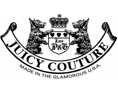 Bailey Eye Care juicy-couture-designer-frames-optometrist-local