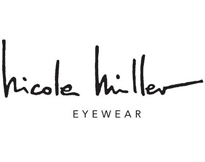 Bailey Eye Care nicole-miller-designer-frames-optometrist-local
