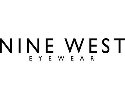 Bailey Eye Care nine-west-designer-frames-optometrist-local