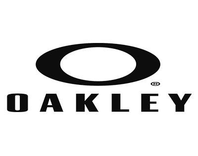 Bailey Eye Care oakley-eyewear-designer-frames-optometrist-practice-local