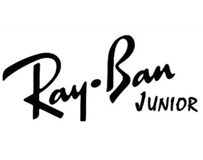 Bailey Eye Care rayban-junior-designer-frames-optometrist-local