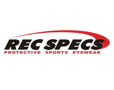 Bailey Eye Care recspecs-designer-frames-optometrist-local