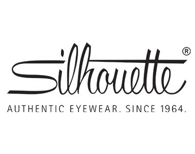 Bailey Eye Care silhouette-designer-frames-optometrist-local