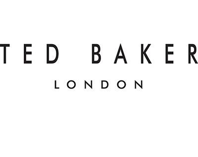 Bailey Eye Care ted-baker-designer-frames-optometrist-local