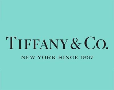 Bailey Eye Care tiffany-designer-frames-optometrist-local