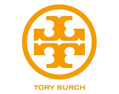 Bailey Eye Care tory-burch-designer-frames-optometrist-local