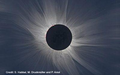 Bailey Eye Care solar-eclipse1-adult-pediatric-eyecare-local-eye-doctor-near-you-400x250