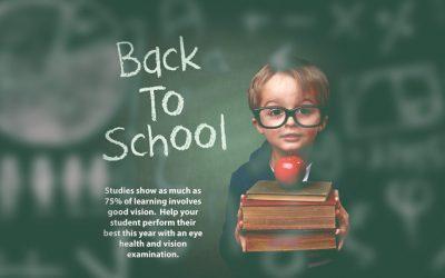 Bailey Eye Care back-to-school-vision-pediatric-eyecare-local-eye-doctor-near-you-400x250