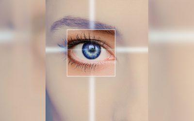 Bailey Eye Care LASIK-surgery-adult-pediatric-eyecare-local-eye-doctor-near-you-400x250