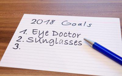 Bailey Eye Care 2018-resolutions-adult-pediatric-eyecare-local-eye-doctor-near-you-400x250