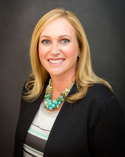 Melissa L. Leoni, OD