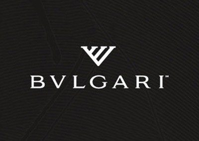 Bailey Eye Care bvlgari-designer-frames-optometrist-local-400x284