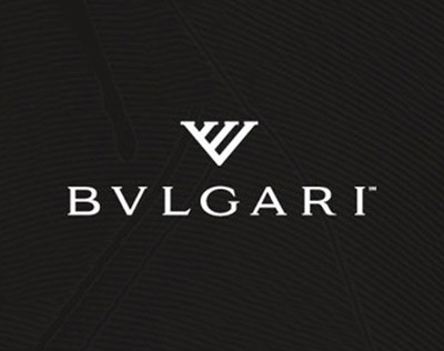 Bailey Eye Care bvlgari-designer-frames-optometrist-local