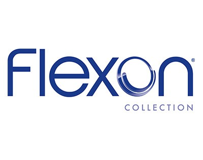 Bailey Eye Care flexon-designer-frames-optometrist-local