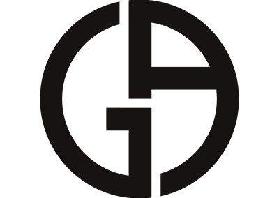 Bailey Eye Care giorgio-armani-designer-frames-optometrist-local-2-400x284
