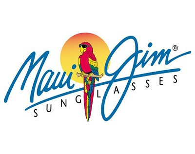 Bailey Eye Care maui-jim-designer-frames-optometrist-local