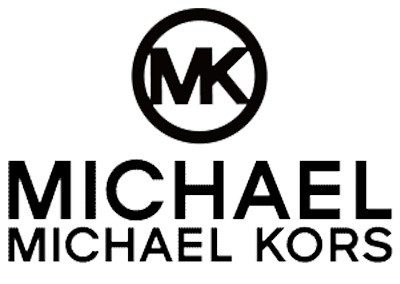Bailey Eye Care michael-kors-designer-frames-optometrist-local-400x284