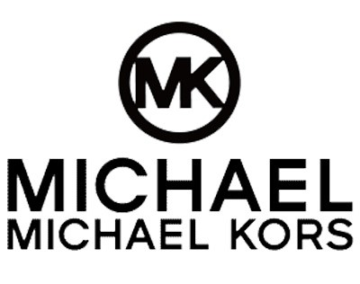 Bailey Eye Care michael-kors-designer-frames-optometrist-local