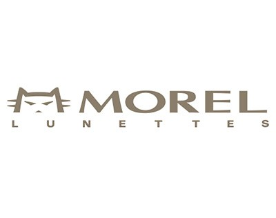 Bailey Eye Care morel-designer-frames-optometrist-local
