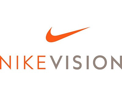 Bailey Eye Care nike-vision-designer-frames-optometrist-local