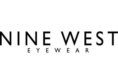 Bailey Eye Care nine-west-designer-frames-optometrist-local-400x284