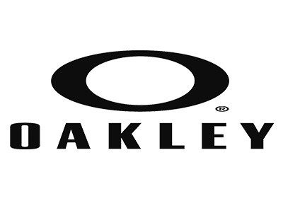 Bailey Eye Care oakley-eyewear-designer-frames-optometrist-practice-local-400x284