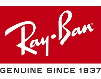 Bailey Eye Care ray-ban-eyewear-designer-frames-optometrist-practice-local