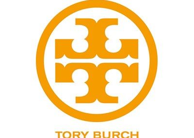 Bailey Eye Care tory-burch-designer-frames-optometrist-local-400x284