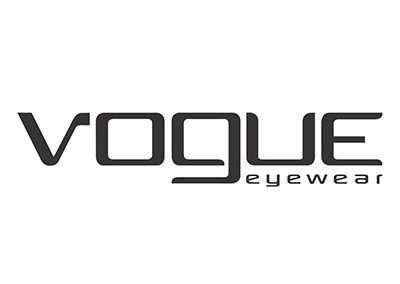 Bailey Eye Care vogue-designer-frames-optometrist-local-400x284