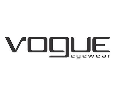 Bailey Eye Care vogue-designer-frames-optometrist-local