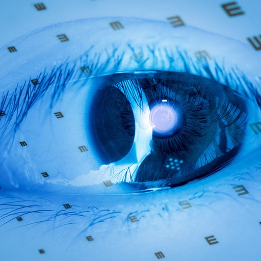 Lasik Eye Surgery Barboursville Wv Bailey Eye Care