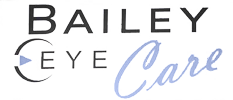 Bailey-Eye-Care-logo