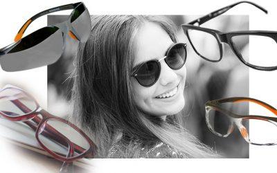 Bailey Eye Care multiple-glasses-adult-pediatric-eyecare-local-eye-doctor-near-you-400x250