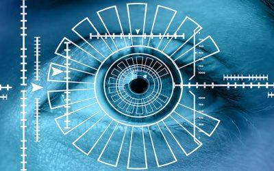 Bailey Eye Care optical-neuropathy-adult-pediatric-eyecare-local-eye-doctor-near-you-400x250