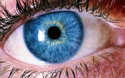 Bailey Eye Care retinal-detachment-adult-pediatric-eyecare-local-eye-doctor-near-you-400x250