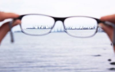 Bailey Eye Care floaters-adult-pediatric-eyecare-local-eye-doctor-near-you-400x250