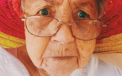 Bailey Eye Care cataract-adult-pediatric-eyecare-local-eye-doctor-near-you-400x250