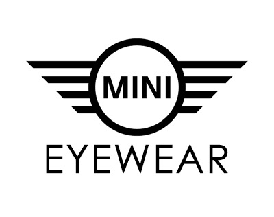 mini-cooper-designer-frames-optometrist-local