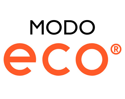modo-eco-designer-frames-optometrist-local